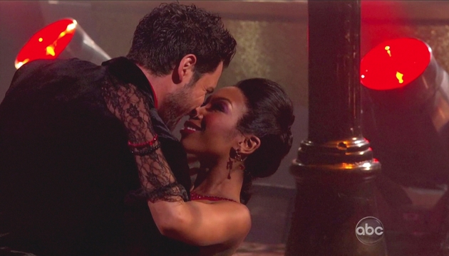 Maks' Sweetest and Most Obnoxious Moments from Season 11