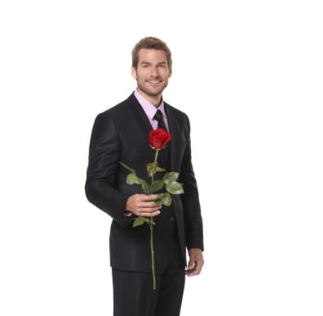 Big Spoilers! Reality Steve's Episode Breakdown of Brad Womack's The Bachelor Season 15