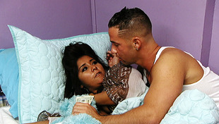 10 Things to Do While You're Waiting for Jersey Shore Season 3