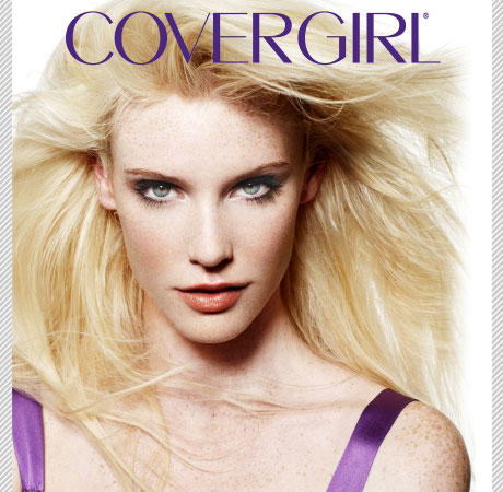 Chelsey Hersley Is Runner-Up of ANTM Cycle 15