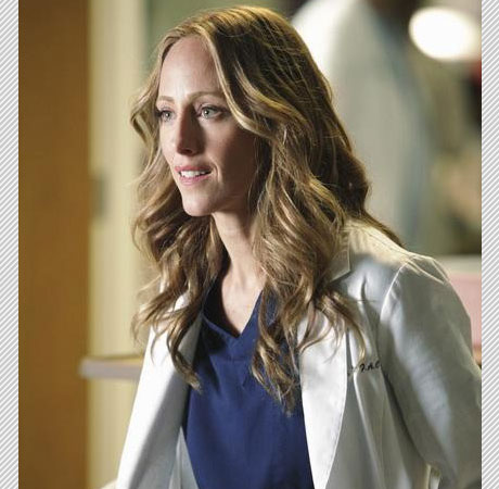 When Will Grey's Anatomy Be Back in January 2011?
