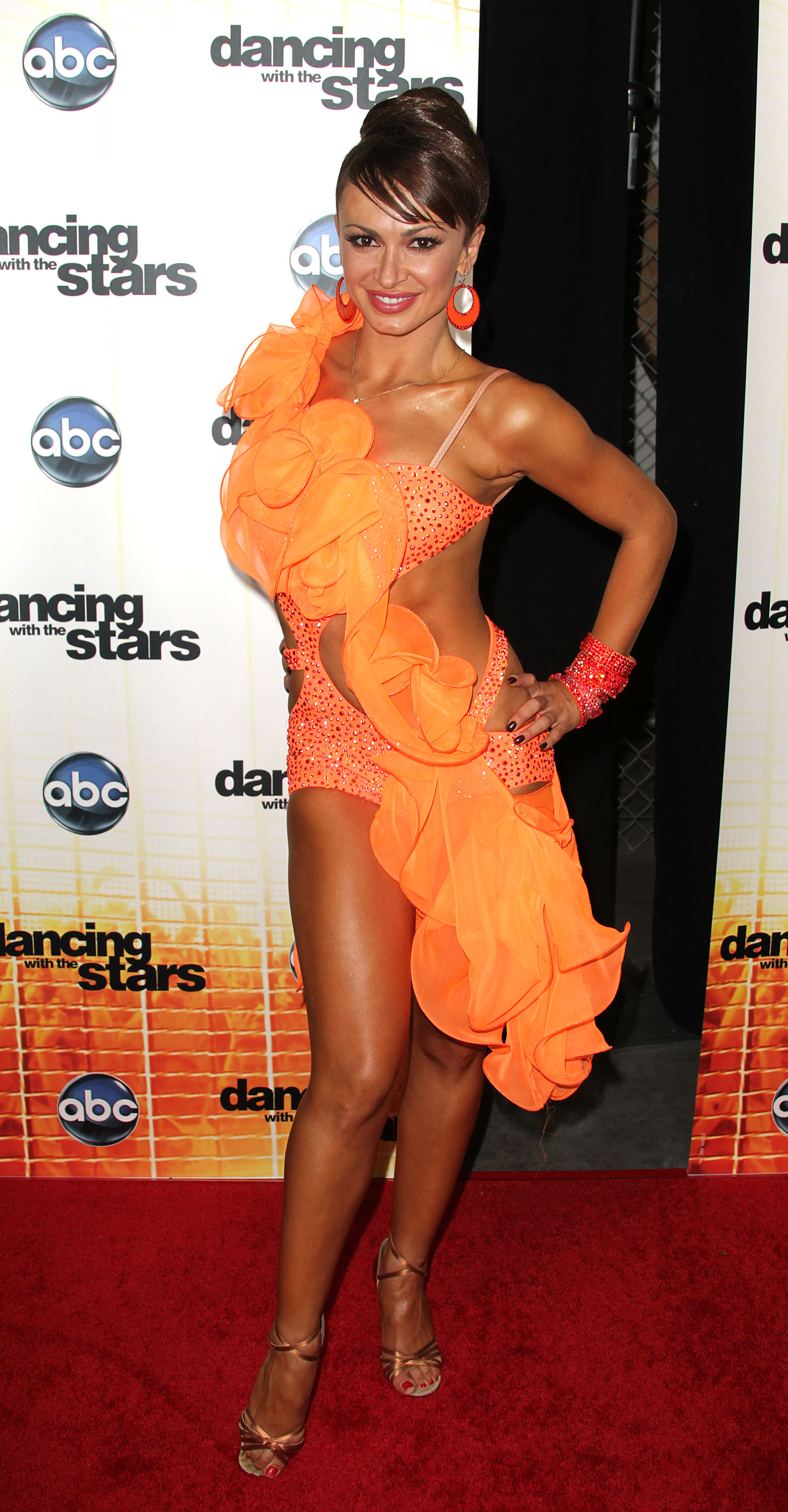 Top 10 Quotes: DWTS Season 11, Week 2