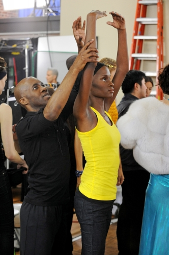 America's Next Top Model Cycle 14 Recap and Refresher