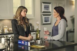 A Shocking Video and More OMG Moments From Pretty Little Liars Season 1, Episode 13