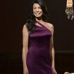 Best Danielle Staub Moments from Real Housewives of New Jersey Season 1