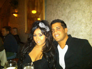 Was Snooki's BF Jionni LaValle on Jersey Shore Season 3, Episode 5?