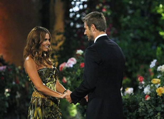 10 Things You Didn't Know About Bachelor Crazy Lady Michelle Money