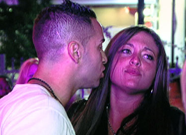 Jersey Shore Season 4 Will Film in May 2011