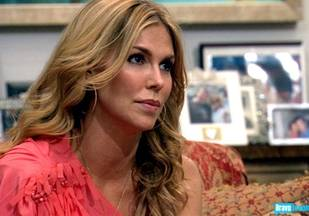 Kim Hides Brandi's Crutches! Top 5 Ridiculous Moments from The Real Housewives of Beverly Hills Season 2, Episode 6