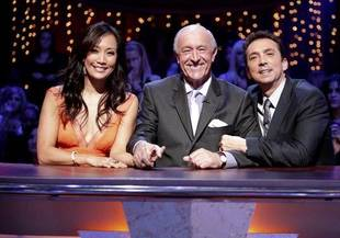 Dancing With the Stars Season 14 to Premiere March 19, 2012