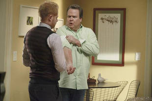 Cam and Mitchell's Top 10 Relationship Quotes From Modern Family Season 3