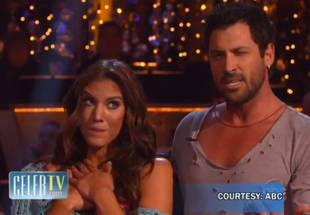 You Mad? The Top 9 Biggest Fan Controversies on DWTS Season 13
