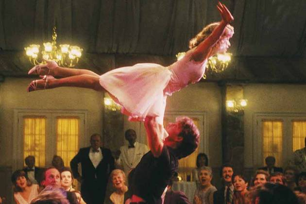 Dirty Dancing Reboot Will Hit Theaters Summer 2013