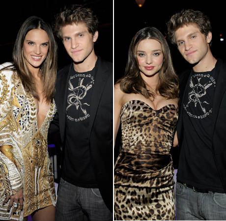 keegan allen dating now Keegan allen dating to get married girlfriend can't stop gushing over him keegan has been dating his girlfriend ali has seemingly found the right person now.