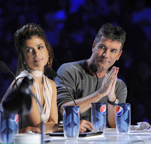 Sound Off! Did The Right Contestant Go Home on The X Factor, November 10?