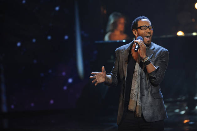 The X Factor USA Recap: The Top 12 Perform on November 2, 2011