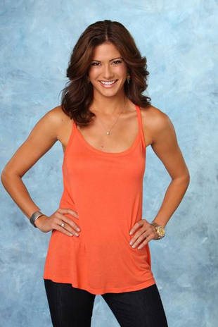 Chris Harrison Names 5 Most Compelling Bachelorettes of The Bachelor Season 16