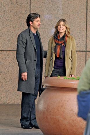 Top 10 Most Viewed Grey's Anatomy Stories of 2011