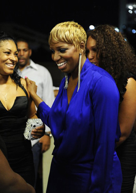 Real Housewives of Atlanta Diva of the Week: NeNe Leakes