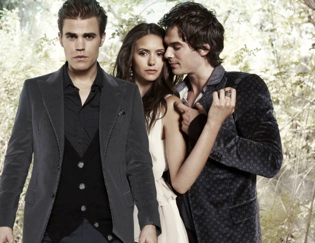 Vote for The Vampire Diaries in E!'s OMG-est Moments of 2011
