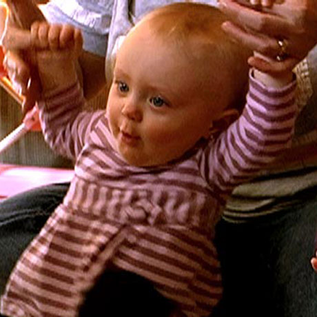 3 Cutest Baby Moments on Teen Mom 2 Season 2, Episode 2