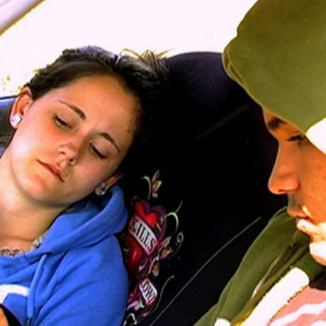 """""""You Never Talk to Me About Anything. Unless It's About Drugs"""": Greatest Teen Mom 2 Quotes From Season 2, Episode 2"""