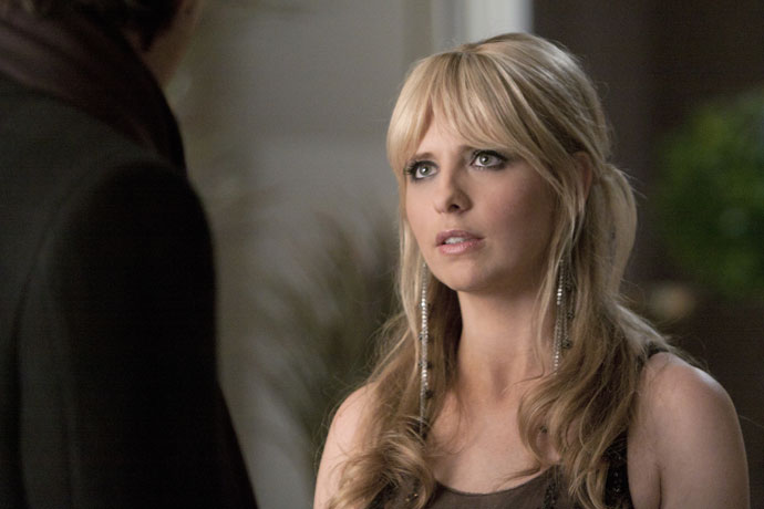 Ringer Spoilers Round-up: Juicy Scoop From Rest of Season 1