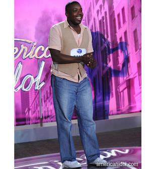 Top 24 Revealed! Recap of American Idol Season 10, Episode 12