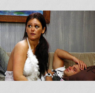 Top 5 Most Ridiculous Moments from Jersey Shore Season 3, Episode 5