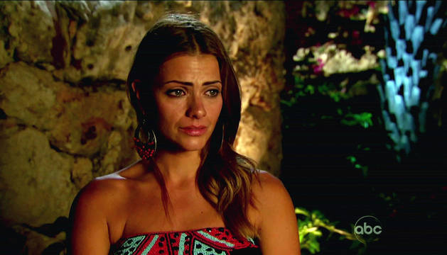 In Memoriam: Michelle Money's Most Memorable Quotes from The Bachelor Season 15