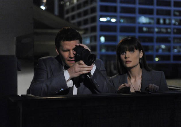 Bones Spoiler Roundup: What's Still to Come in Season 6?