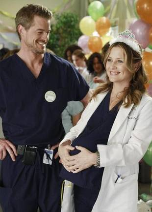 Don't Propose and Drive: Top 5 OMG Moments of Grey's Anatomy Season 7, Episode 17