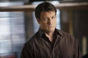 When Are New Episodes of Castle Coming Back?