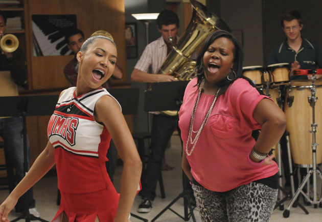 Why Is There No New Glee Episode Tonight, April 12?