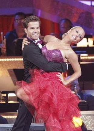 Kendra Wilkinson Eliminated! It's About Time? DWTS Season 12, Week 7