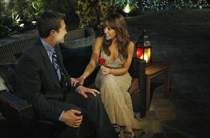 Vote Now! Who Would've Gotten Your First Impression Rose on The Bachelorette Season 7?