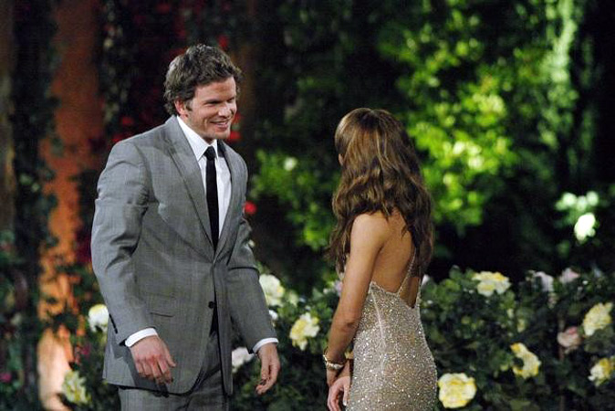 Bachelorette Creator Promises Romance, Emotion, and Biggest Jerkface Ever on Season 7
