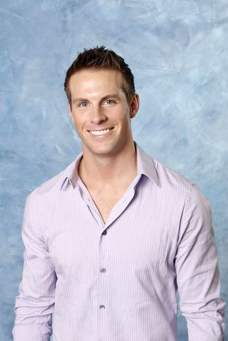 Blake Julian's Path to The Bachelorette Season 7