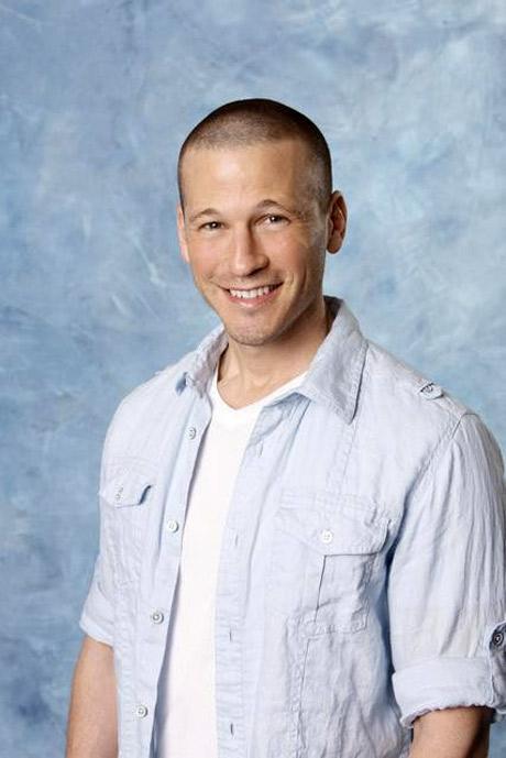 MAJOR Bachelorette 2011 Spoilers! Reality Steve's Episode-by-Episode Breakdown of Season 7