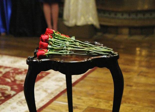 ABC Releases Major Details on Ashley Hebert's The Bachelorette Season 7