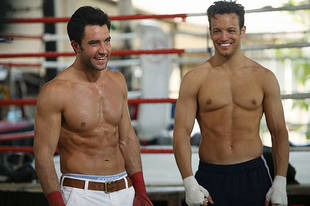 """""""There's No Crying in Muay Thai!"""" Top 10 Quotes From The Bachelorette Season 7, Episode 5"""