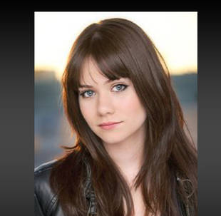 Amanda Leighton to Appear on Pretty Little Liars Season 2