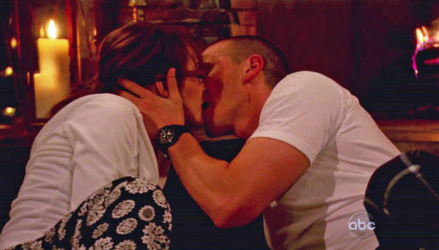 """JP Over Bentley In The Kiss Department!"" Top 10 Quotes From The Bachelorette Season 7, Episode 3"