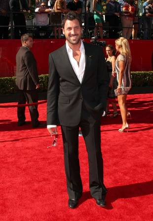 Maks Confirms He Will Return For DWTS Season 13