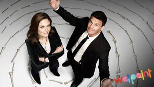 A New Villian For Bones Season 7