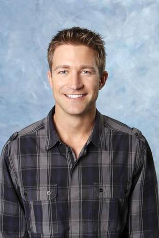 Ryan Gets Rejected! JP Gets Jealous! Recap of The Bachelorette Season 7, Episode 7
