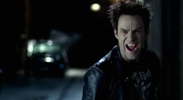 "Top 5 OMG Moments From True Blood Season 4, Episode 2: ""You Smell Like Dinner"""