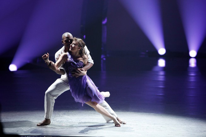 SYTYCD Season 8: The Best and Worst of the Top 14