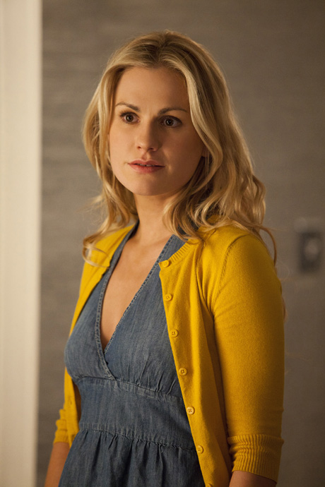 Power Rankings for True Blood Season 4, Episode 3