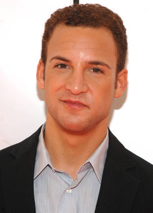 Boy Meets Bones: Ben Savage to Guest-Star in Season 7